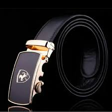 buckle black friday 47 off lamborghini other lamborghini belt early black friday