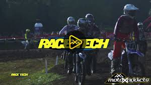lucas oil pro motocross live timing motoxaddicts tv and live stream schedule u2013 2017 unadilla national