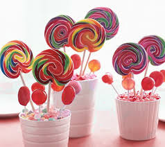 birthday decorations what are greatest decorations idea for birthday quora