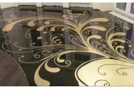 3d flooring special epoxy flooring 3d floor system