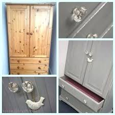 White Painted Pine Bedroom Furniture Painted Bedroom Furniture Pine Bedroom Furniture Pine