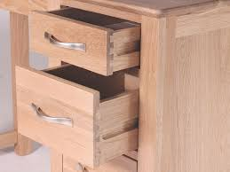 Oak Vanity Table With Drawers 119 Best Dressing Table Images On Pinterest Dressing Tables