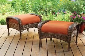 Target Wicker Patio Furniture - patio patio vegetable gardens patio covers wood target patio set