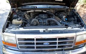 2015 Ford Bronco For Sale Stroke Of Madness Automobile Magazine