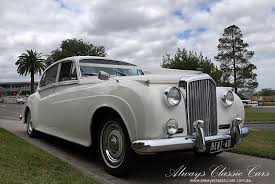 white gold bentley always classic cars chauffeured wedding cars u0026 limousines