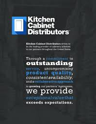 catalog u2013 kitchen cabinet distributors
