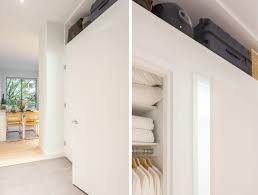Small Home Design Ideas Video Apartment Creative New York City Micro Apartments For Rent Small