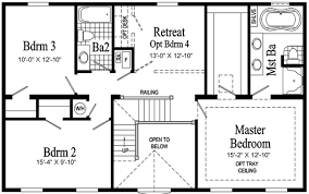 second floor plans second floor floor plans brilliant second floor floor plans home