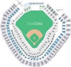 lexus texas rangers tickets texas rangers seating chart rangers ballpark