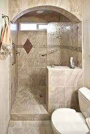 bathroom shower design ideas 100 bathroom shower design ideas 12 clever modern bathroom