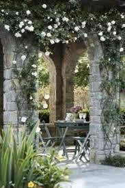 wedding backdrop garden wedding ideas backdrop weddbook