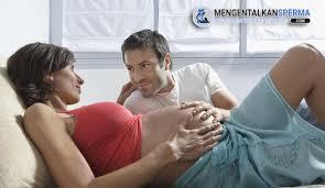 5 pantangan yang harus dihindari agar istri cepat hamil