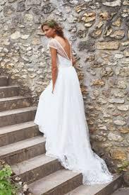 robe de mari e original les 25 meilleures idées de la catégorie robes de mariée sur