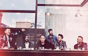 one light linkin park linkin park one more light review nme