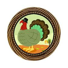 thanksgiving pins cheap thanksgiving pins find thanksgiving pins deals on line at
