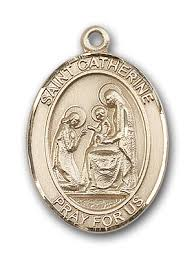 reconciliation gifts catholic shop online religious gifts and jewelry store