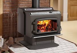 Costco Electric Fireplace Electric Fireplaces Costco