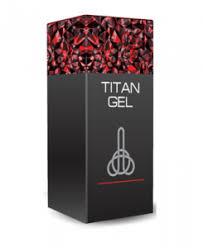 titan gel prezzo funziona recensioni opinioni in farmacia