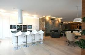 furniture kitchener waterloo bar stool bar chair in kitchen home decorating trends homedit