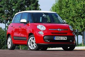 fiat 500l 2013 car review honest john