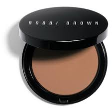 bobbi brown golden light bronzer bronzing powder bobbi brown official site