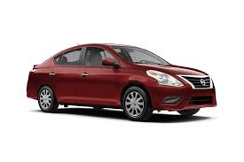 car nissan 2017 2017 nissan versa pricing for sale edmunds