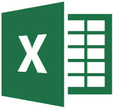 Create Excel Spreadsheet How To Create A Spreadsheet