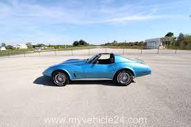 corvette c3 parts 1976 chevrolet corvette c3 stingray targa 041