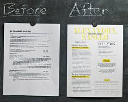 How To Beef Up A Resume 147 Best Resume Images On Pinterest Resume Ideas Resume Design