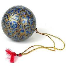 10 best fair trade ornaments images on