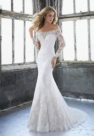 bridal gowns wedding accessories and vendors miami florida bridal gowns and