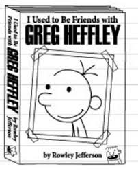 diary of a wimpy kid coloring pages i used to be friends with greg heffley diary of a wimpy kid wiki