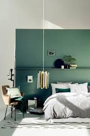 chambre ambiance 1001 idées pour une chambre design comment la rendre