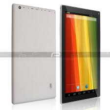 best android tablet 2014 top 6 best android tablets 100