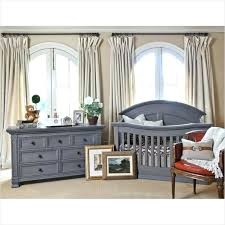 light gray nursery furniture exclusive ideas grey crib and dresser set nursery furniture target