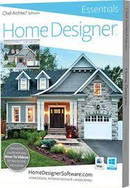 planix home design 3d software home designer suite 2016 pc download home designer suite is 3d