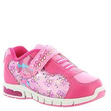 trolls light up shoes the best light up shoes no lace see reviews and compare