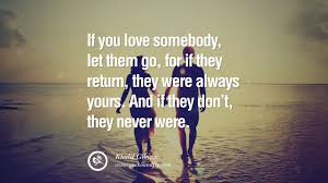 quotes about moving on tagalog version quotes for letting go of someone you love tagalog quotes about