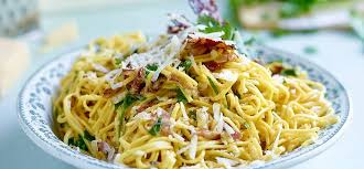 recettes de cuisine italienne recettes de ciao italia open kitchen
