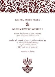 wedding announcement template wedding announcements templates wblqual