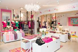 lilly pulitzer stores lilly pulitzer towson maryland natalie franke