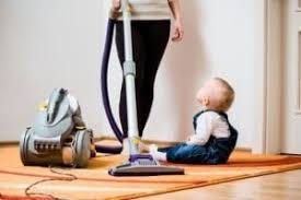 dyson vaccum the best dyson vacuum cleaner reviews for 2017 the clean home