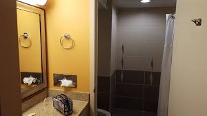 Comfort Inn White Horse Pike Travelodge Absecon Atlantic City Updated 2017 Prices U0026 Hotel
