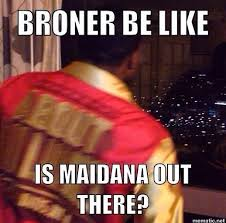 Adrien Broner Memes - hilarious memes of adrien broner hit the internet after loss against
