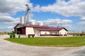 design your own pole barn fbi buildings