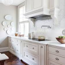 kitchen cabinets with cup pulls worthy white shaker cabinets with cup pulls m32 for home remodel