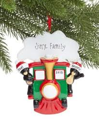 family family series family of 2 treasured ornaments