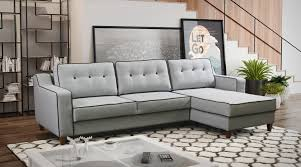 Corner Sofa In Living Room - j u0026d furniture sofas and beds