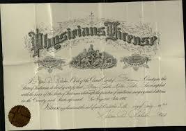 centennial celebration souvenir booklet miscellaneous historical scans