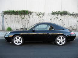 porsche convertible 2000 porsche 911 carrera convertible 2000 porsche 911 carrera